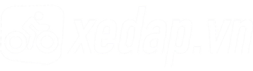 Xedap.vn